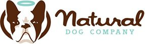 logo-natural-dog-company