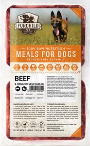 Big Dog Beef