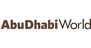 Abu Dhabi World