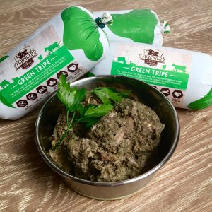product-dog-and-cat-green-tripe-01