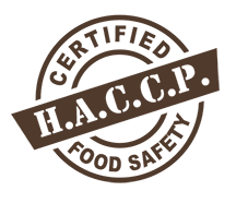 page-safety-haccp-certified