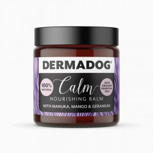 Calm Nourishing Balm  - NEW!