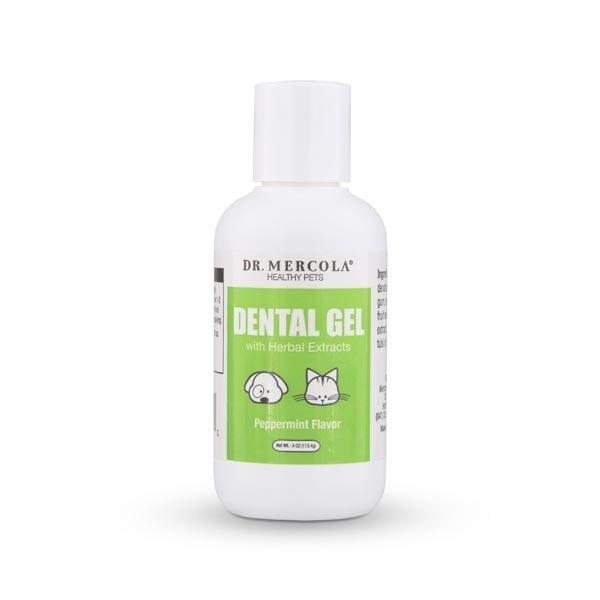 DENTAL GEL